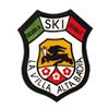 Ski & Snowboard School La Villa
